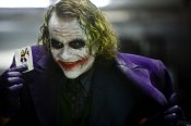 16365-the-dark-knight-heath-ledger-joker_2.jpg