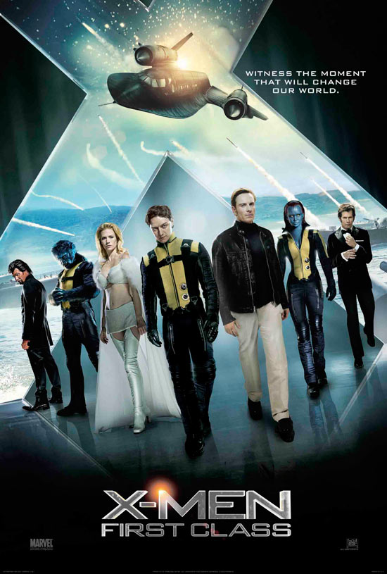 http://moviefan.bloger.cz/obrazky/moviefan.bloger.cz/550w-movies-x-men-first-class.jpg