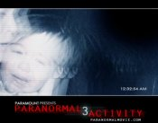 paranormal-activity-3.jpg