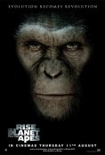 the-rise-of-planet-of-the-apes-pic.jpg